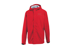 Merrell Fallon Jacket - Mens