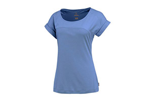 Merrell Claire Tee - Womens