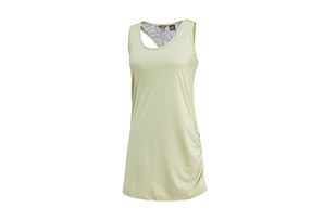 Merrell Deveau Tank - Womens