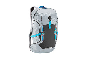 Merrell Proterra Sport Backpack