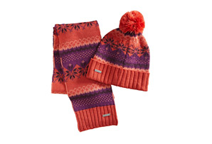 Merrell Winterbelle Box Set - Womens