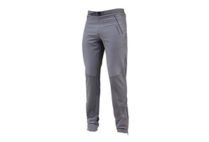 Merrell All Out Hybrid Pant - Mens