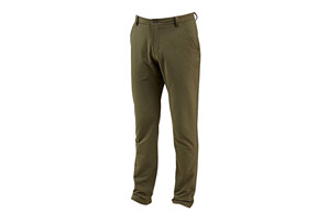 Merrell Double Time Pant 32