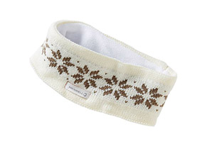 Merrell Cozy Headband - Womens