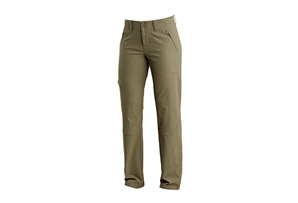 Merrell Frost Belay Pant - Womens