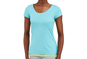Merrell Siena Cinch Tee - Women's