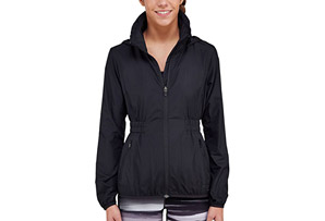Merrell Convair Windbreaker - Women's