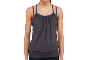 Merrell Deveau Thelon Tank - Women's Image Issue