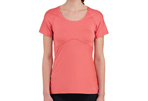 Merrell Deveau Tee - Women's