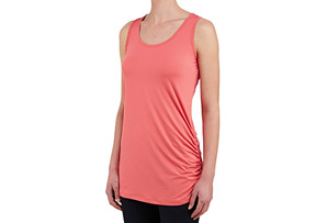 Merrell Deveau Tank - Women's
