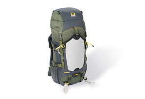 Mountainsmith Mayheim 35 Pack