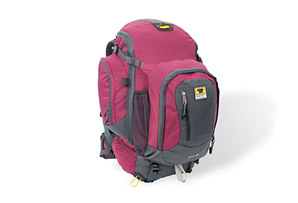 Mountainsmith Alder 30 Pack - Wms Pack