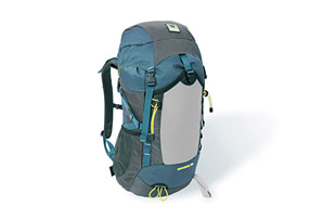Mountainsmith Centennial 30 Pack