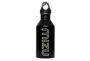 Mizu M6 Bottle