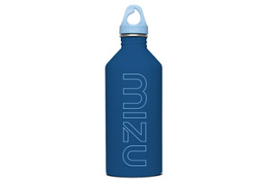 Mizu M12 Bottle