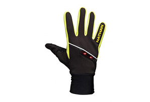 Nathan SpeedShift Glove - Unisex