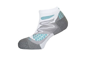 Salomon XA Pro Lo II Sock - Womens