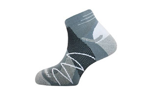 Salomon XT Wings II 1/4 Sock - Mens