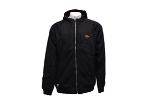 Nomis Design Ops Jacket - Mens