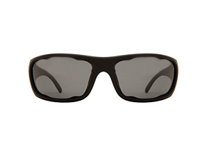 Native Eyewear Bomber Polarized Sunglasses