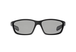 Native Eyewear Kodiak Polarized Sunglasses