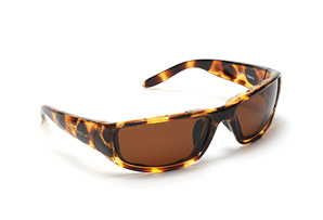 Native Eyewear Triumph Polarized Sunglasses