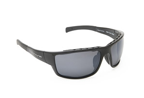 Native Eyewear Cable Polarized Sunglasses