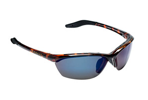 Native Eyewear Hardtop Sunglasses