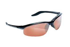 Native Eyewear Hardtop XP Sunglasses