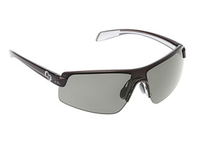 Native Eyewear Lynx Sunglasses