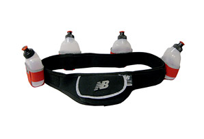 New Balance Hydration Belt