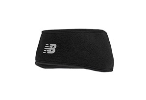 New Balance X-Static  Headband