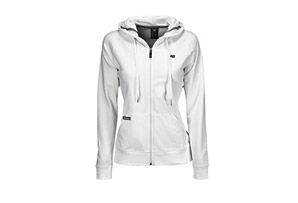New Balance Essentials French Terry Hoodie - Womens