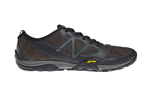 New Balance Minimus 20 Shoes - Mens
