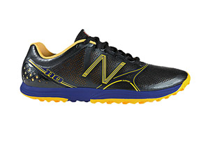 New Balance 110 Shoes - Mens