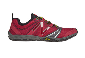 New Balance Minimus 20V2 Trail Shoes - Mens