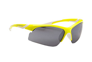 New Balance Performance Sunglasses