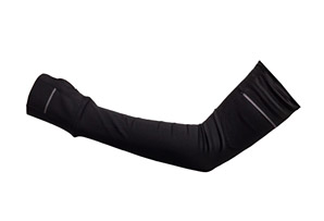 New Balance NBx Arm Sleeves - Womens