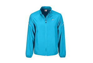 New Balance Sequence Jacket - Mens