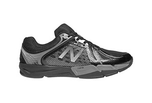 New Balance 997v2 Shoes - Mens