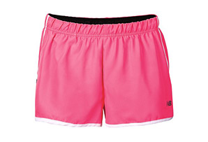 New Balance Momentum Short - Wms
