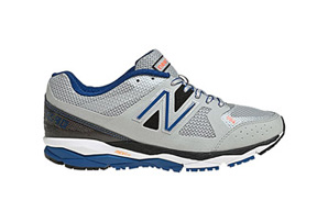 New Balance 1290 Shoes - Mens
