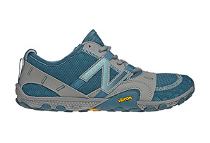 New Balance Minimus 10v2 Shoes - Womens