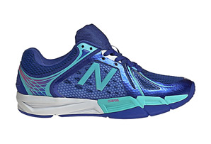 New Balance 997v2 Shoes - Womens