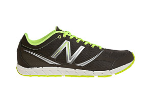 New Balance 730v2 (D) Shoes - Mens