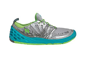 New Balance Minimus 70 Shoes - Womens