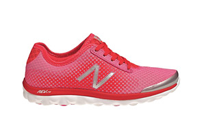 New Balance 895V2 Shoes - Womens
