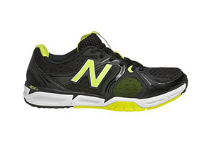 New Balance 797v2 Shoes - Womens