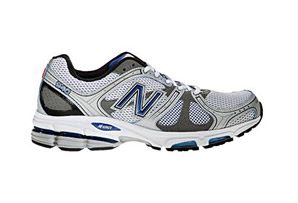 New Balance 940 Shoes - Mens