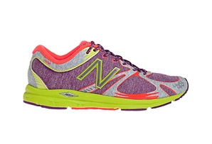 New Balance 1400 Shoes - Womens